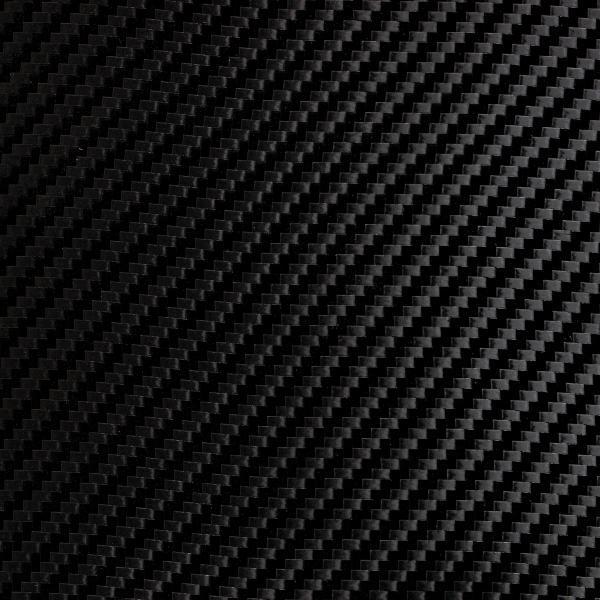 Karbonová folie 3D 152 x 180 cm