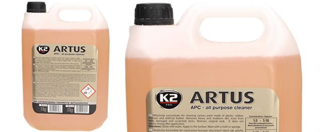 K2 COPPER SPRAY 400 ml - měděný sprej