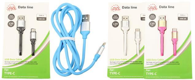Prodlužovací kabel s vypínačem 3 zásuvky 1,5 m bílý