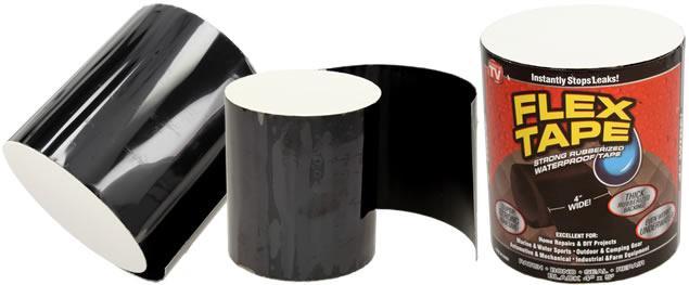 Oboustranná nano gelová lepící páska 160 x 3 cm
