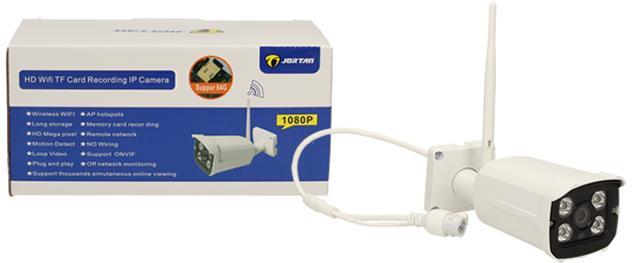 HDMI kabel lámací 2m