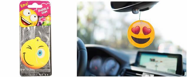 Univerzální držák na mobil do auta