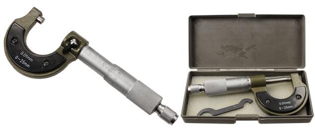 Würth nástřikové lepidlo multi 500 ml