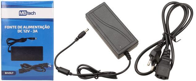 Bezdrátový wifi USB adaptér FO-6113