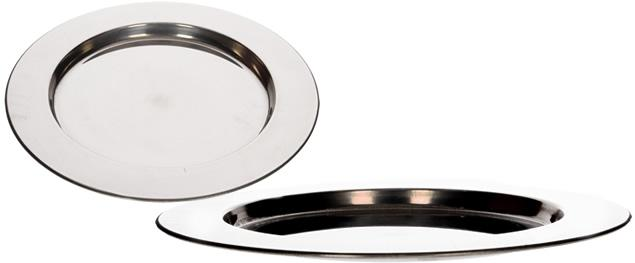 Kuchařský nůž Cutlery 33 cm