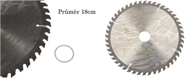 Kovové stahovací pásky 55 x 120 mm