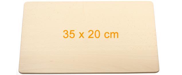 Pánev na palačinky Jagoda 24 cm x 1,5 cm