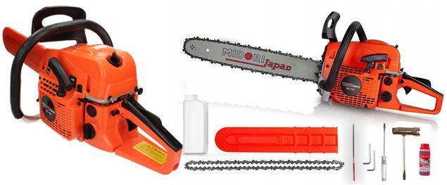 Hobby lovecký nůž Jinlang s gepardím vzorem