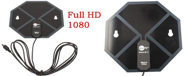 Redukce HDMI/HDMImini YX-3070
