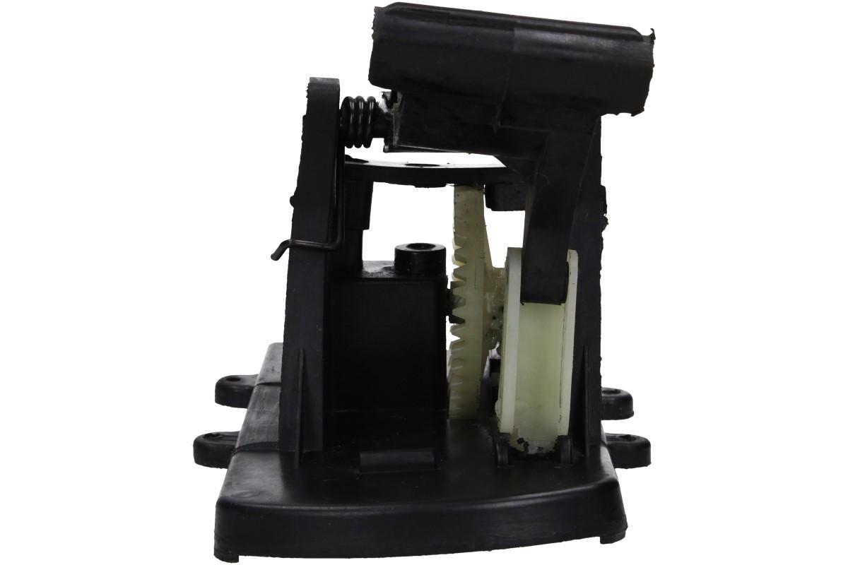 Foto 1 - Náhradní pedál k roatčnímu mopu - pokud máte porouchaný šlapací mechanismus, nabízíme vám náhradní pedál za super cenu!