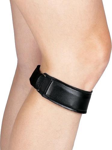 Foto 1 - Magnetické pásky prof. Peter Leny pro uvolnění napětí a ztuhlost kloubů, navrací jejich pohyblivost a zbavuje bolesti kloubů za nejlepší cenu na trhu