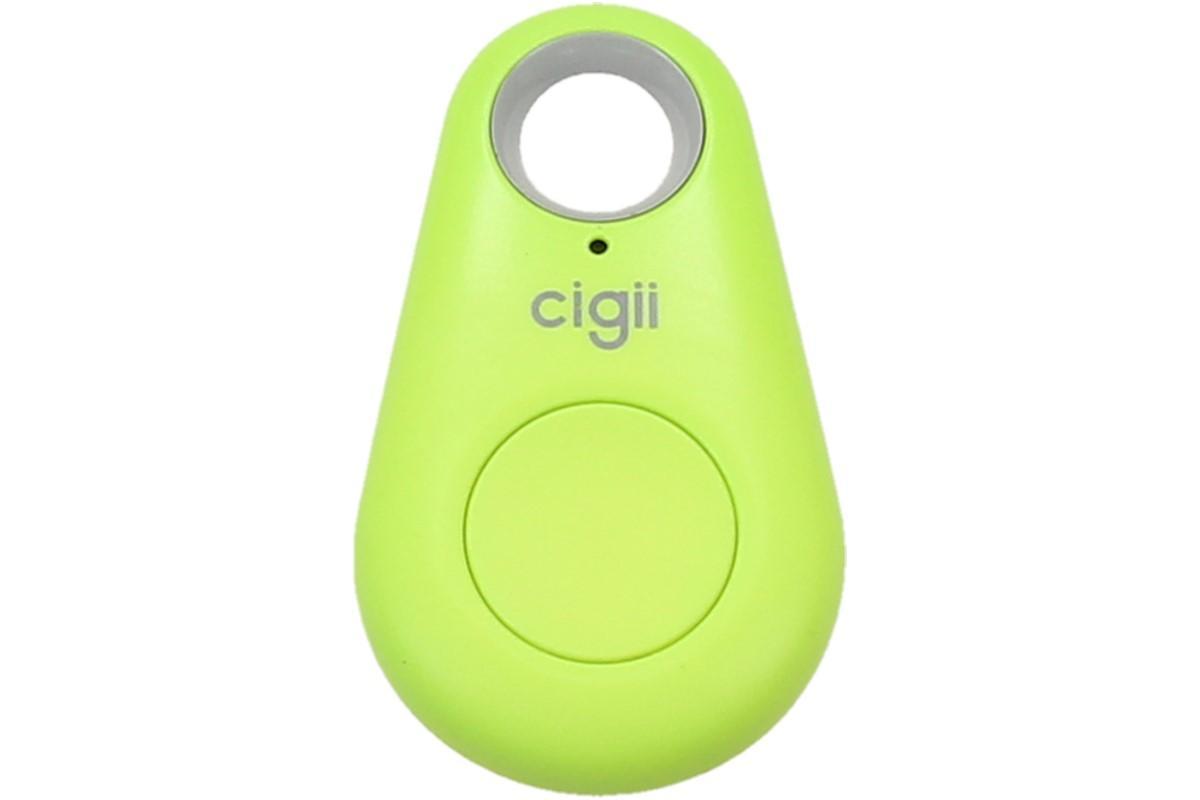 Foto 1 - Chytrý hledač klíčů iTag - Bluetooth, ať už hledáte cokoliv, chytrý hledač Bluetooth Vám to pomůže najít. Záleží jen na Vás, k čemu jej připnete!