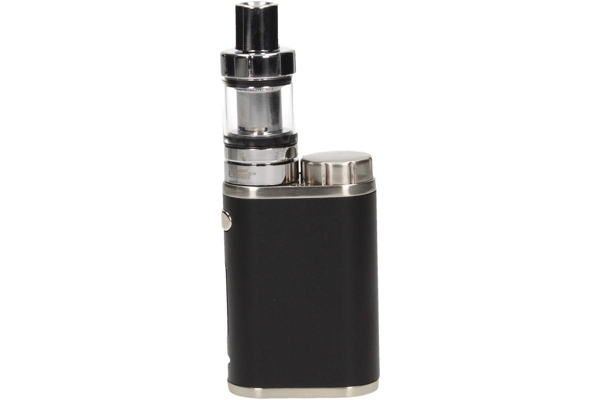 Foto 21 - Elektronická cigareta Eleaf iStick Pico MELO III Mini