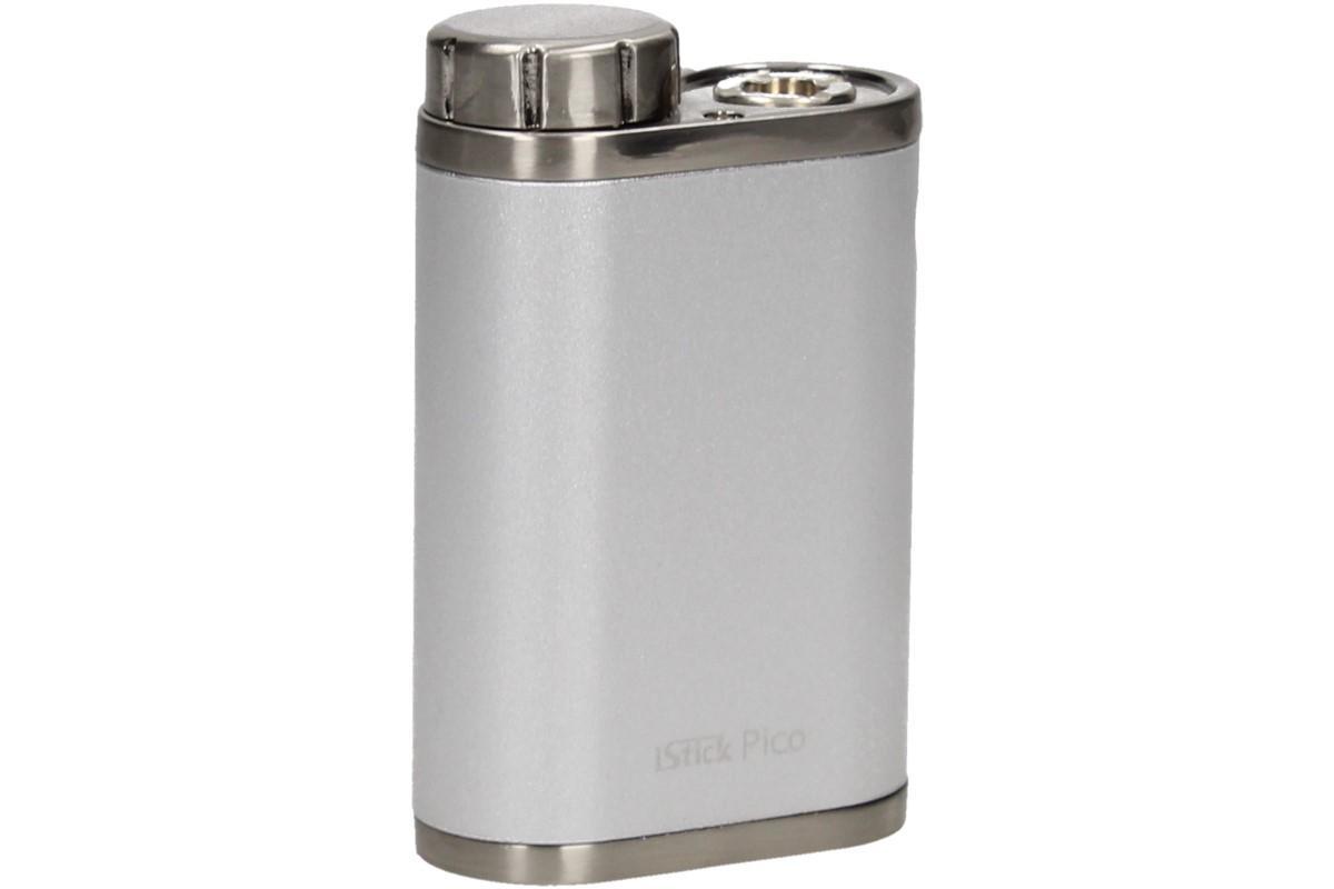 Foto 23 - Elektronická cigareta Eleaf iStick Pico MELO III Mini
