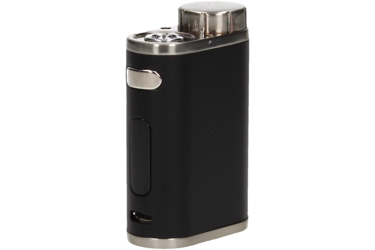 Foto 26 - Elektronická cigareta Eleaf iStick Pico MELO III Mini
