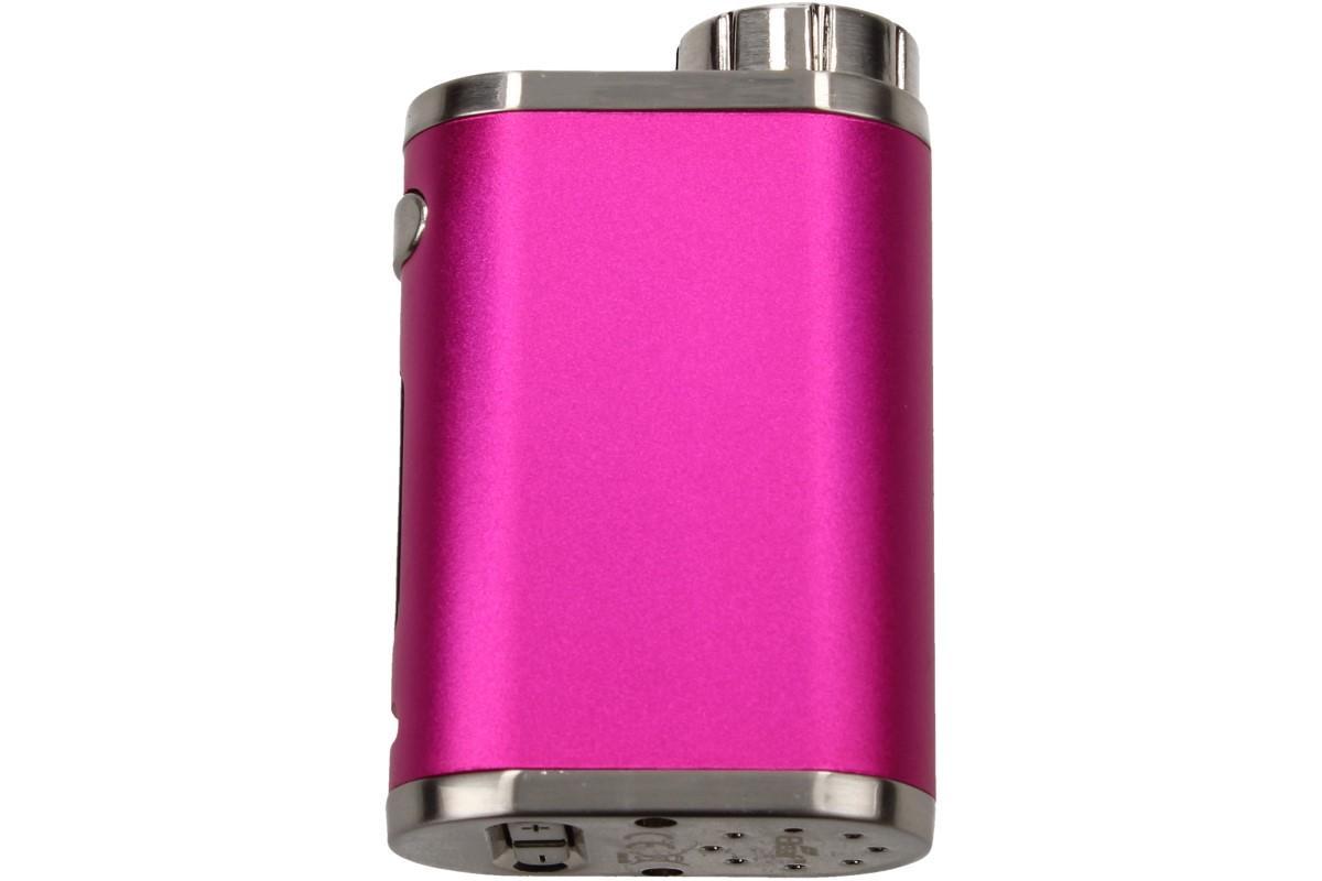 Foto 27 - Elektronická cigareta Eleaf iStick Pico MELO III Mini
