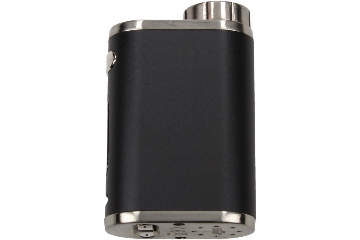 Foto 28 - Elektronická cigareta Eleaf iStick Pico MELO III Mini