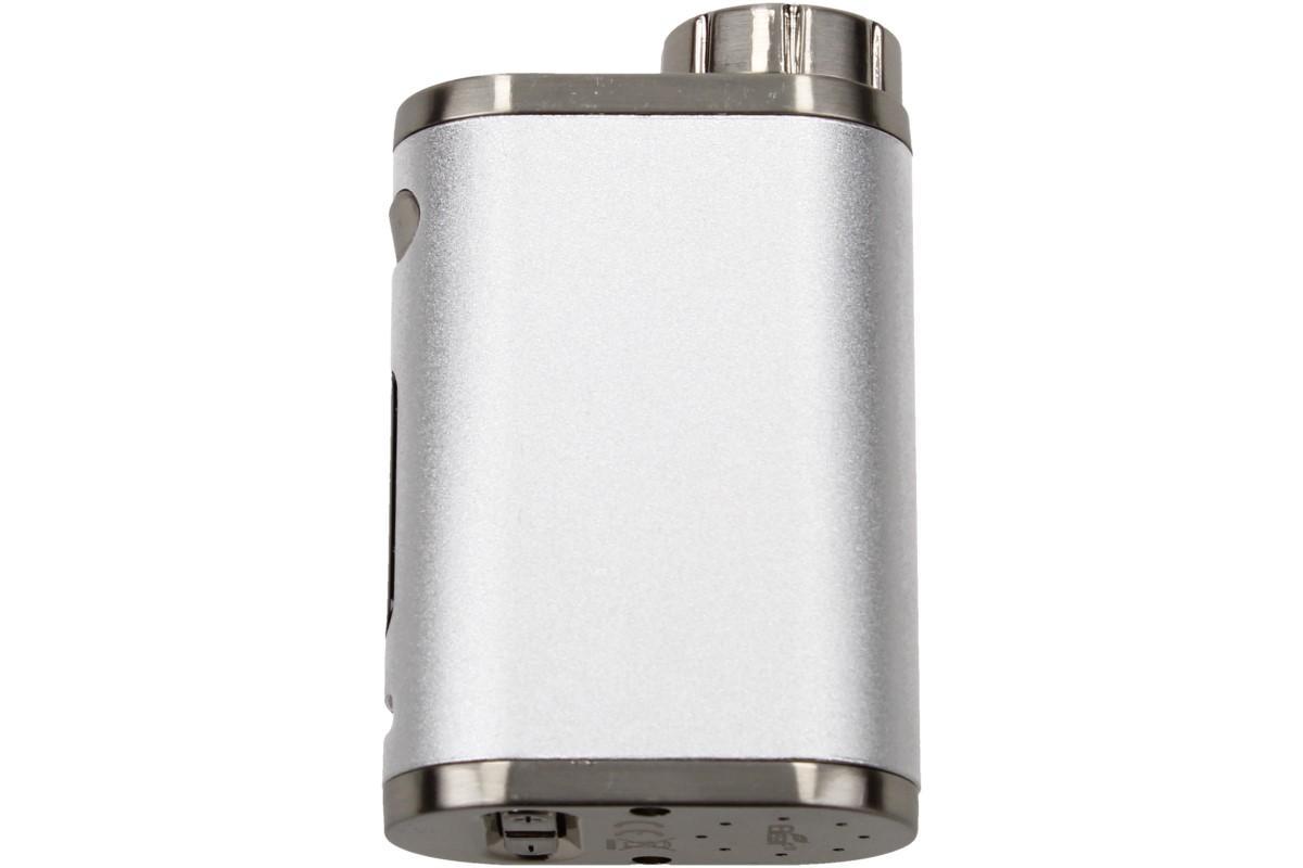 Foto 29 - Elektronická cigareta Eleaf iStick Pico MELO III Mini