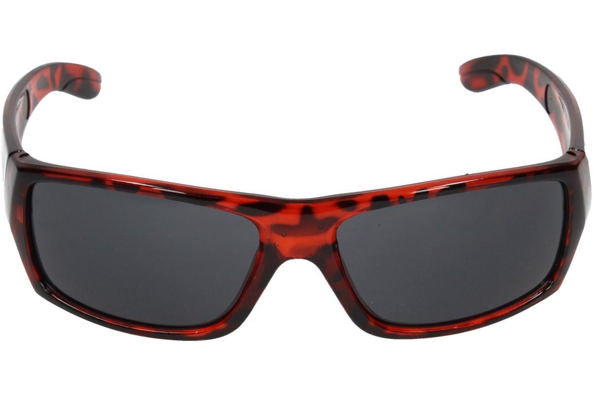 Foto 18 - Polarizační sluneční brýle, sada 2 ks