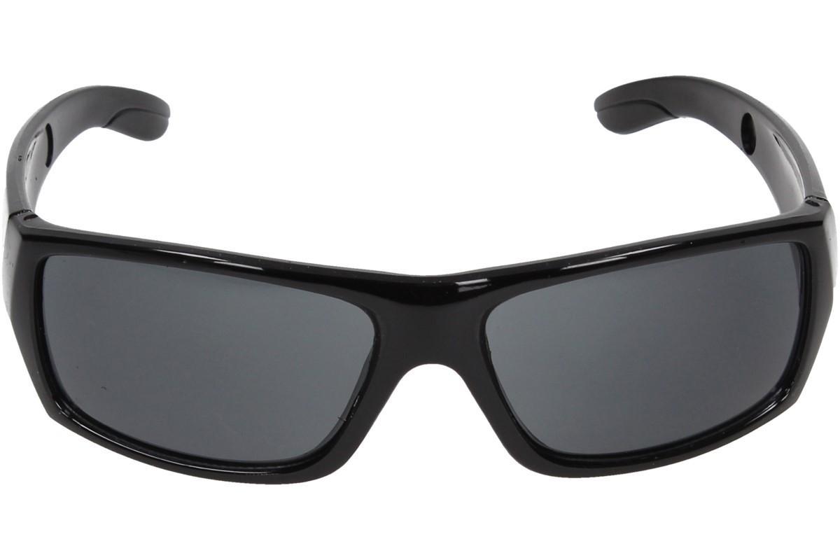 Foto 19 - Polarizační sluneční brýle, sada 2 ks