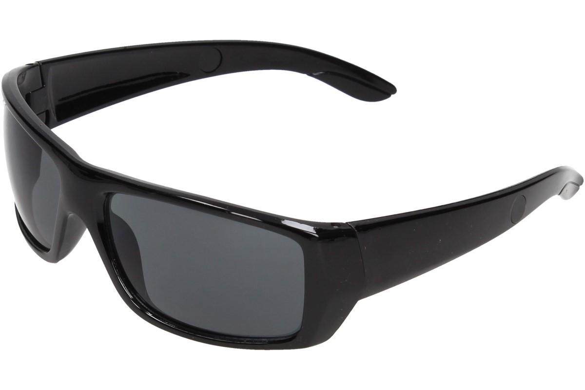 Foto 21 - Polarizační sluneční brýle, sada 2 ks