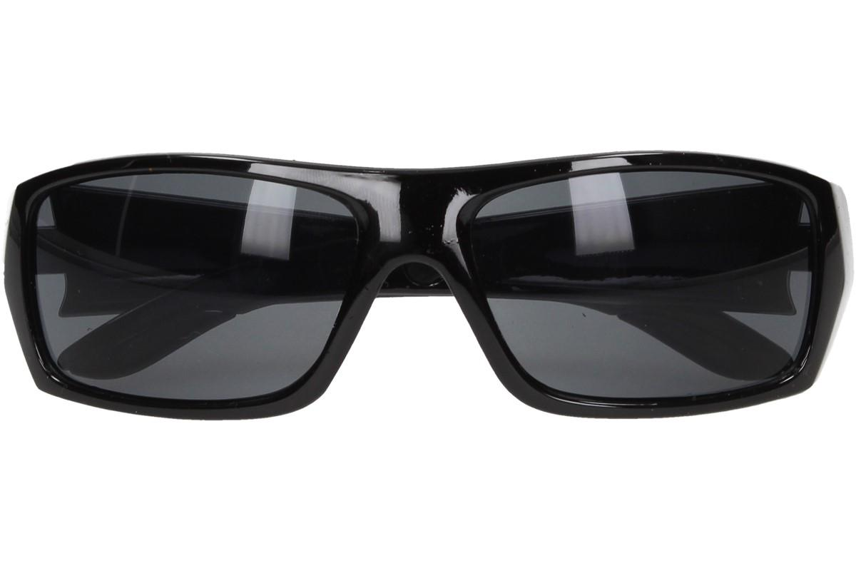 Foto 22 - Polarizační sluneční brýle, sada 2 ks