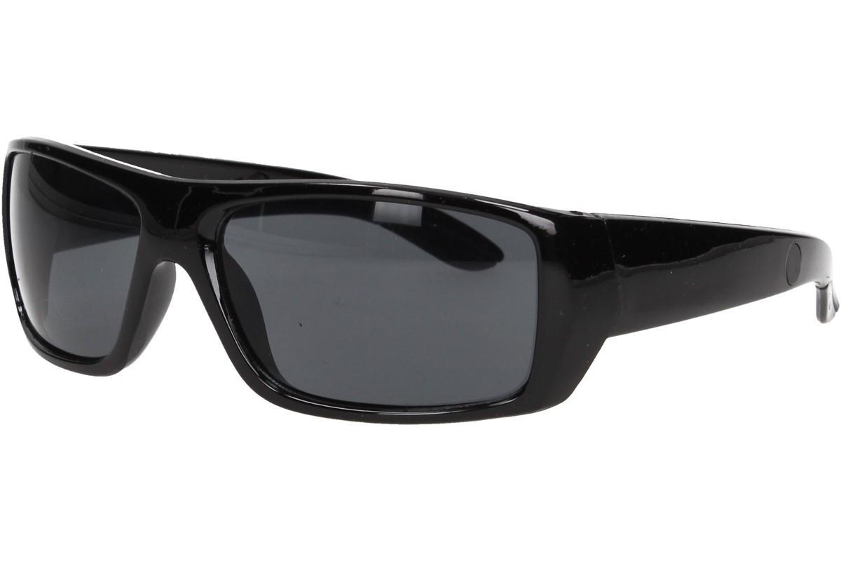 Foto 24 - Polarizační sluneční brýle, sada 2 ks