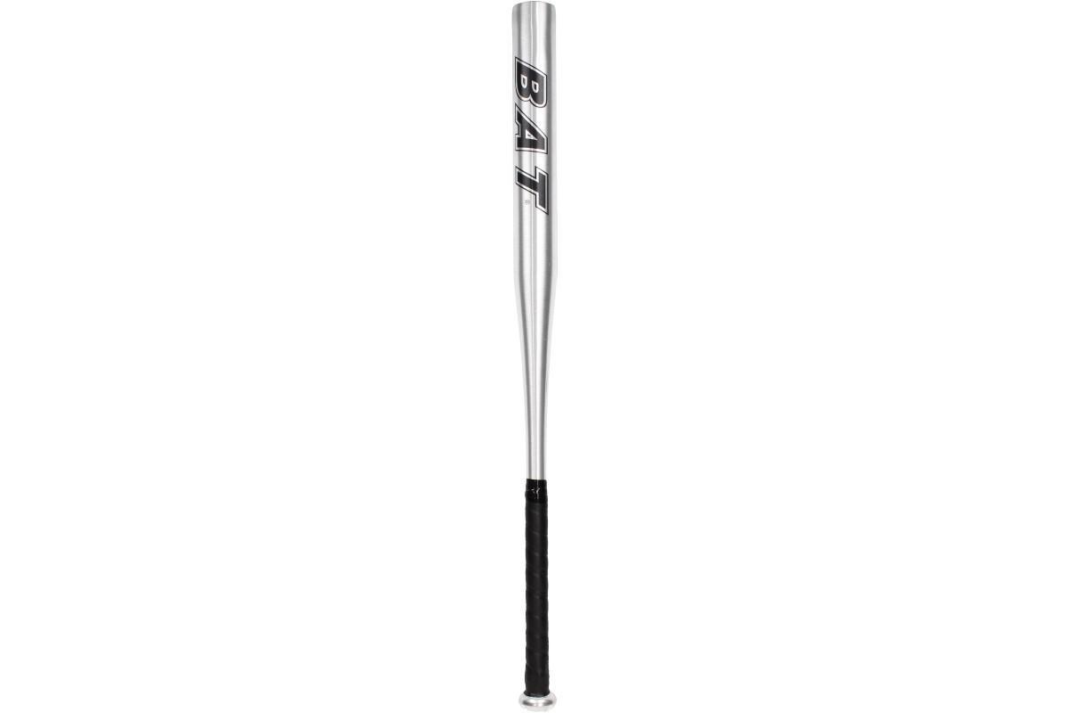Foto 5 - Baseballová pálka z lehkého kovu 32 palců - 81 cm