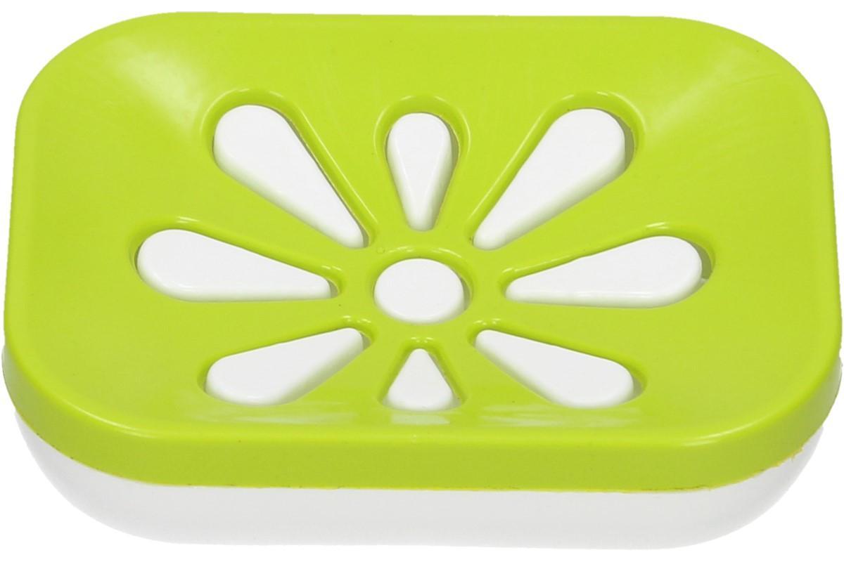 Foto 12 - Podložka pod mýdlo