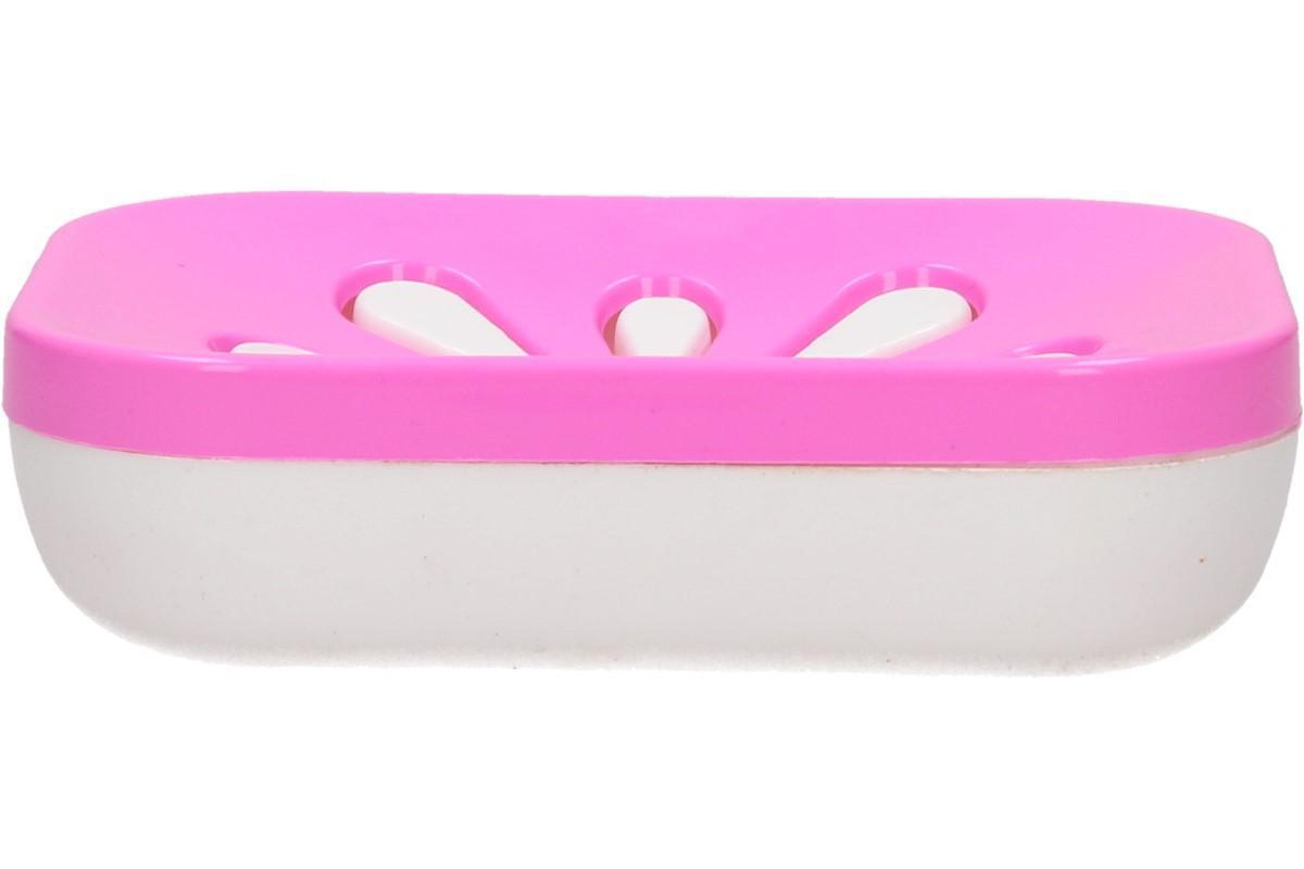 Foto 14 - Podložka pod mýdlo