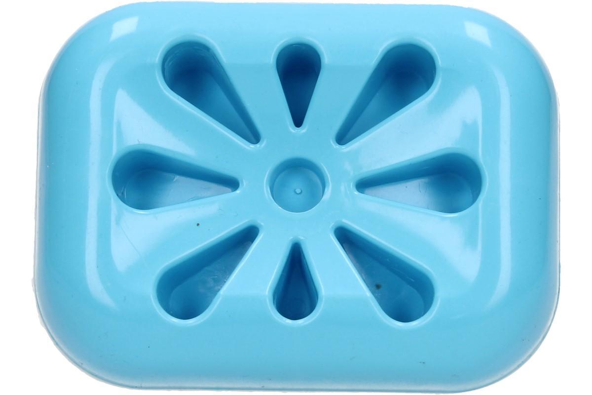 Foto 17 - Podložka pod mýdlo