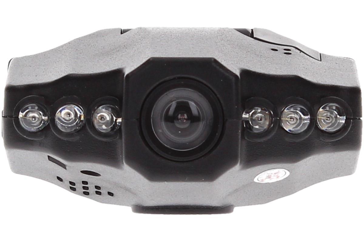 Foto 17 - Kamera do auta HX-901