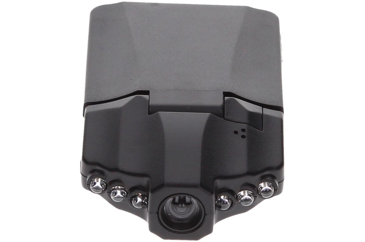 Foto 18 - Kamera do auta HX-901