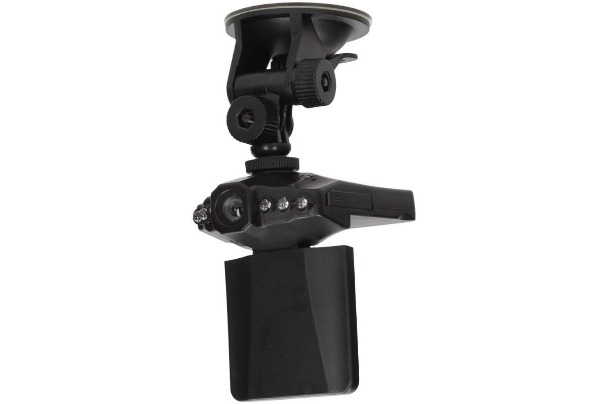 Foto 22 - Kamera do auta HX-901
