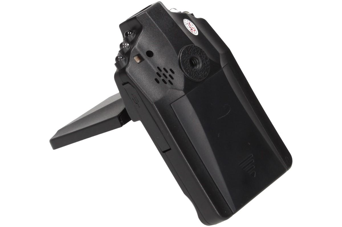 Foto 26 - Kamera do auta HX-901