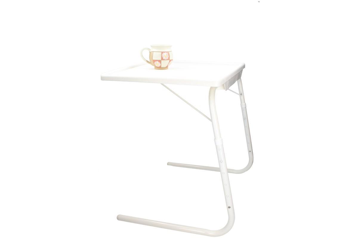 Foto 15 - Univerzální stolek naklápěcí