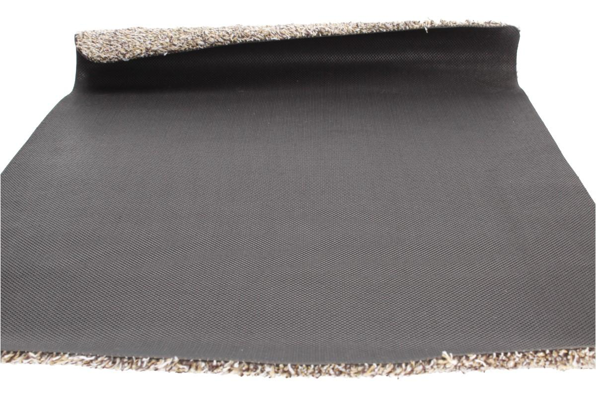 Foto 8 - Magická vysoce absorční rohožka