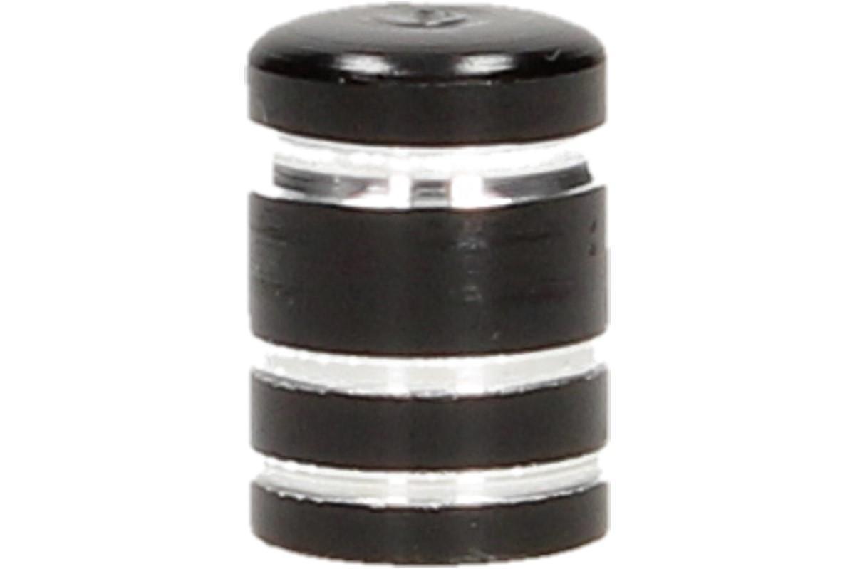 Foto 7 - Ozdobné čepičky na ventilky sada 4 ks