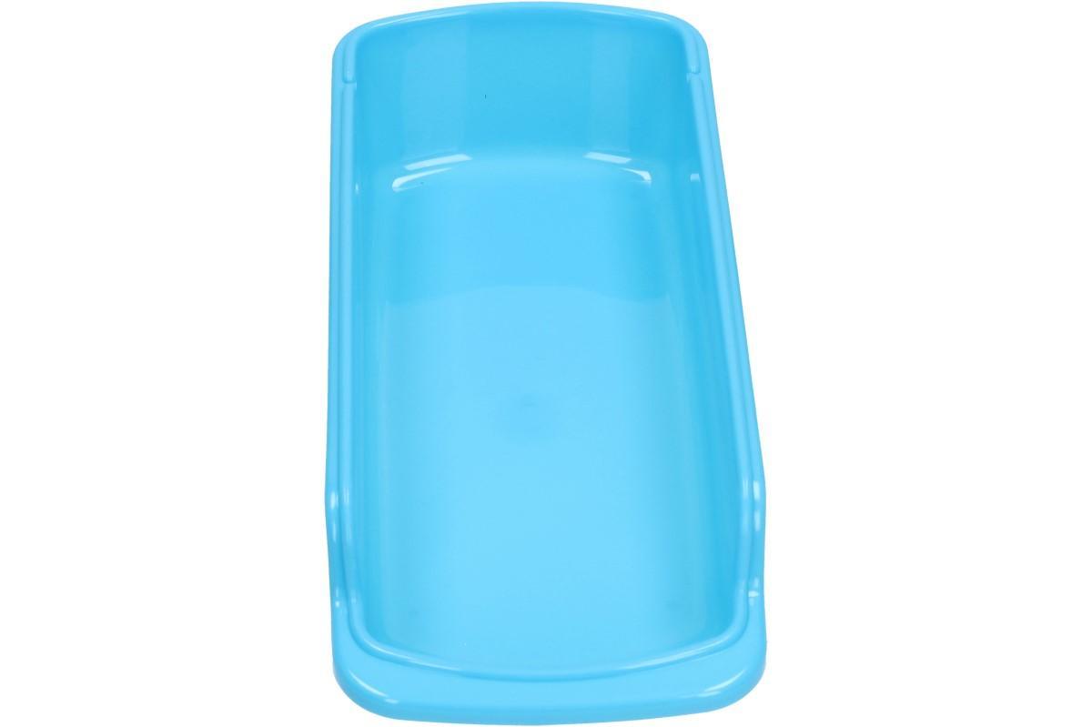 Foto 10 - Forma na led se zásobníkem