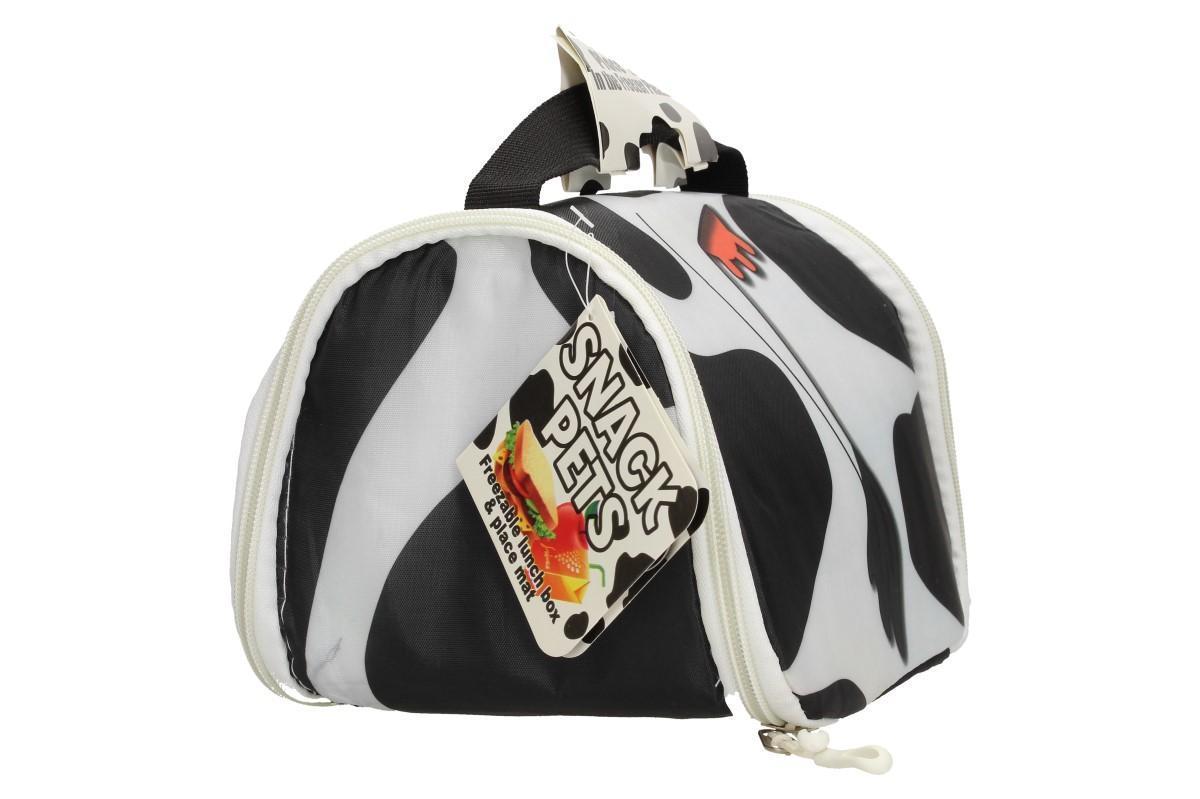 Foto 15 - Chladící taška na svačinu SNACK PETS