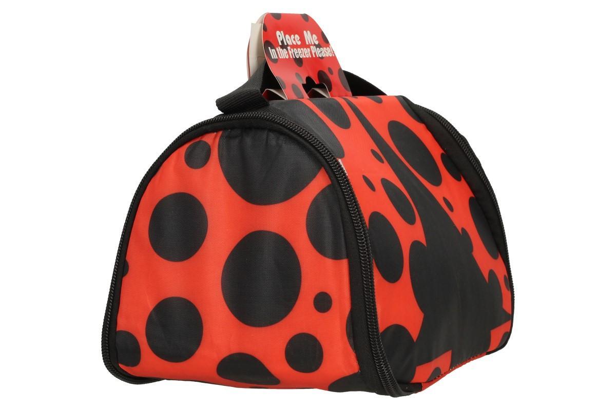 Foto 19 - Chladící taška na svačinu SNACK PETS