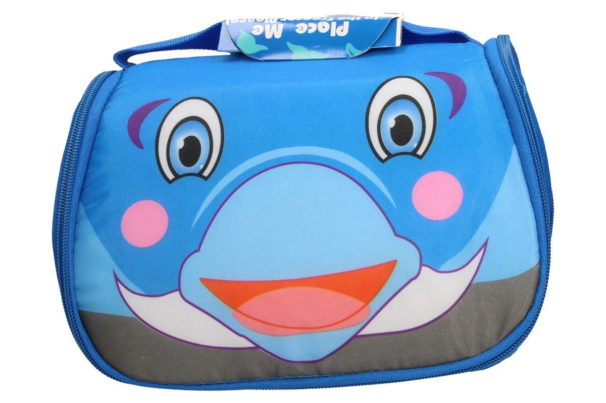 Foto 16 - Chladící taška na svačinu SNACK PETS
