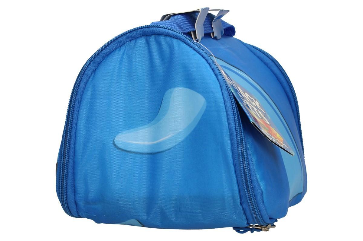 Foto 17 - Chladící taška na svačinu SNACK PETS