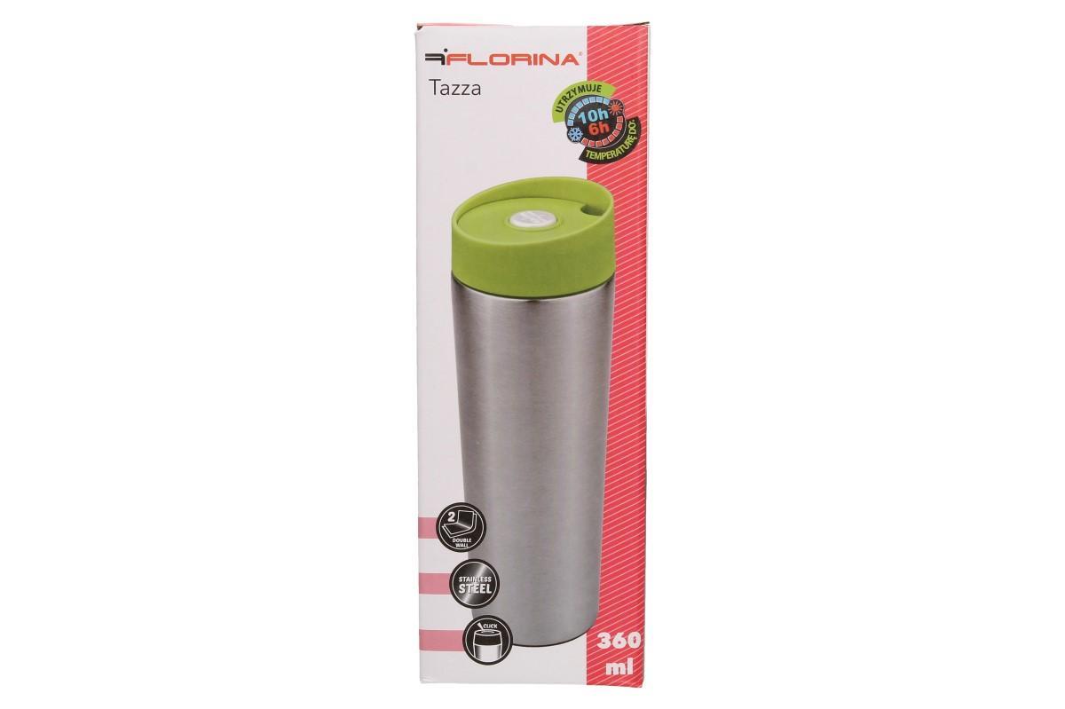 Foto 11 - Vysoký termohrnek Tazza 360 ml
