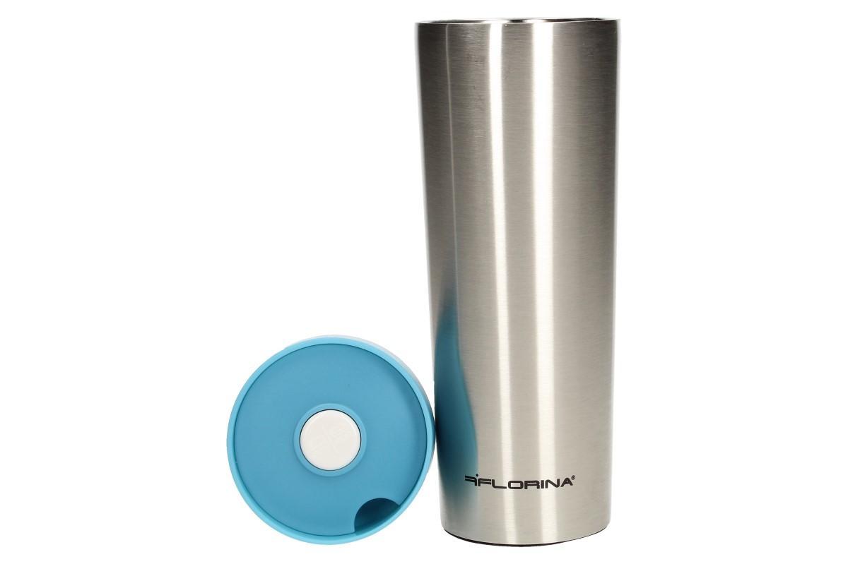 Foto 8 - Vysoký termohrnek Tazza 360 ml