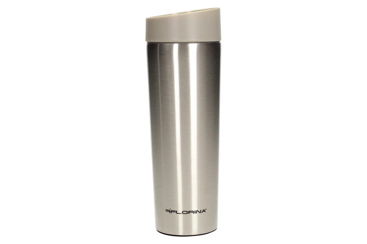 Foto 10 - Vysoký termohrnek Tazza 360 ml