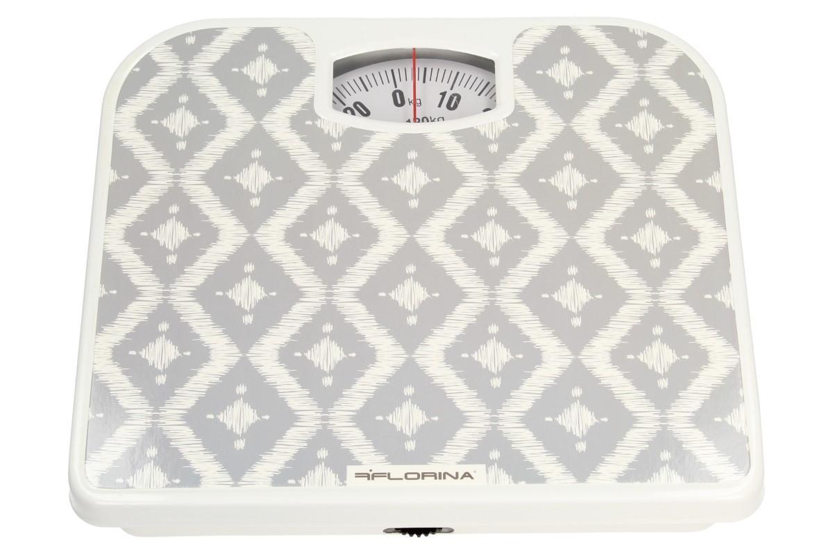 Foto 11 - Mechanická osobní váha do 130 Kg