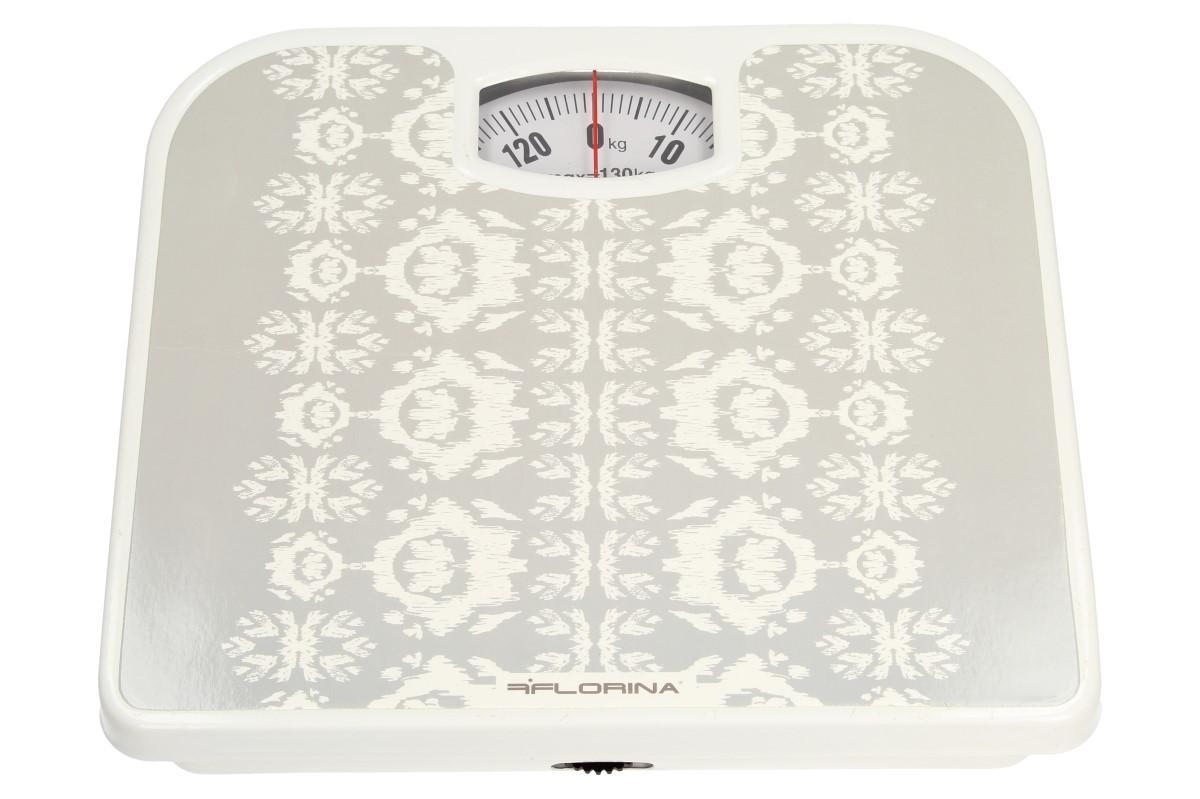 Foto 12 - Mechanická osobní váha do 130 Kg