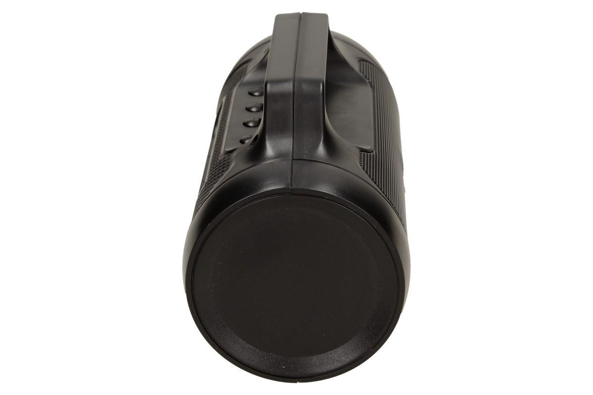 Foto 15 - Přenosný bezdrátový bluetooth reproduktor G10