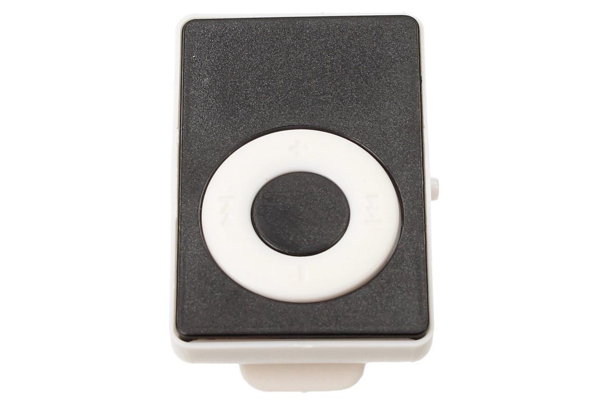 Foto 11 - MP3 přehrávač mini bez Displeje
